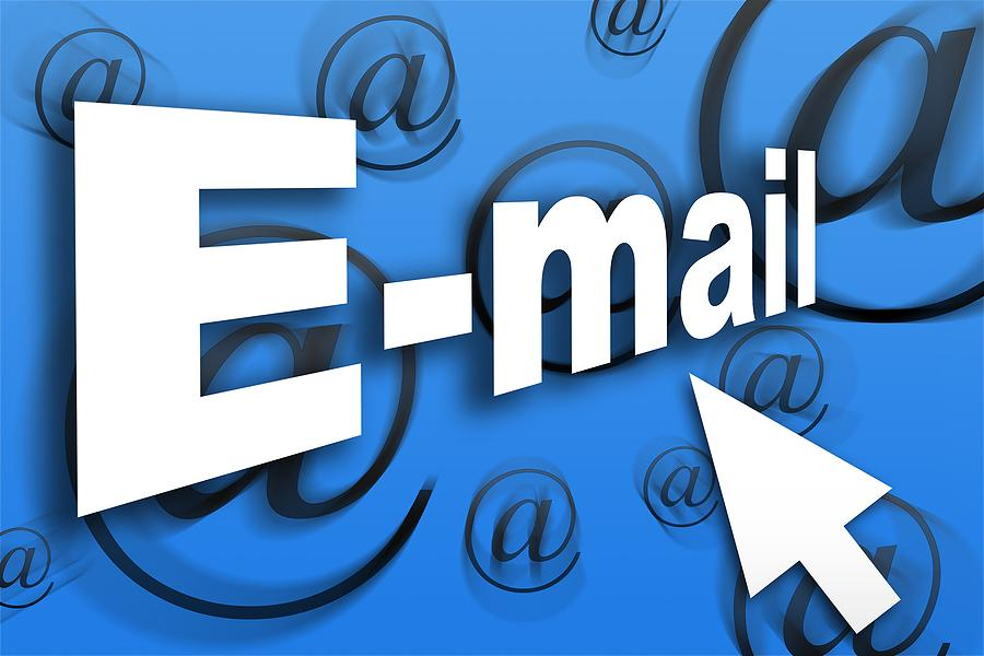 email-address