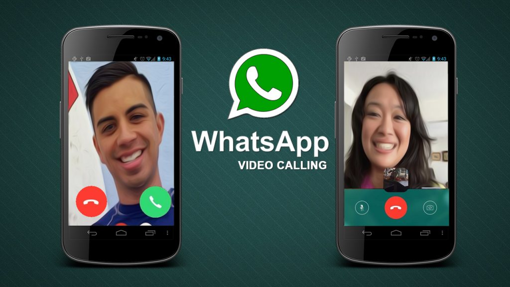 1462884208-12843-facebook-inc-whatsapp-to-reportedly-add-video-calling-1024x576