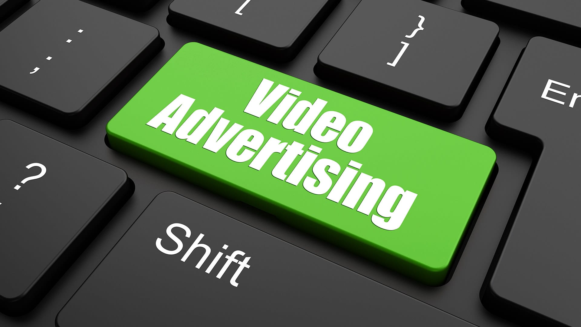 video-advertising-ss-1920