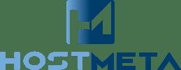 HostMeta Logo