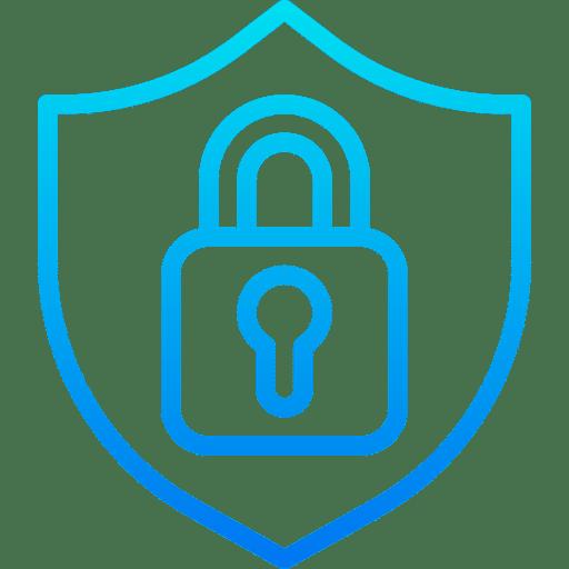 Proteção DDos