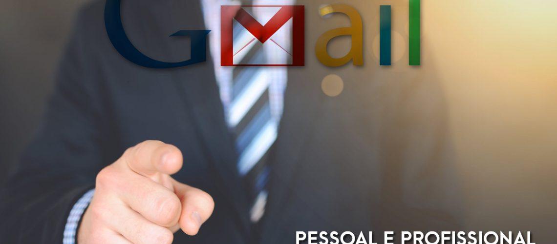 gmail-free