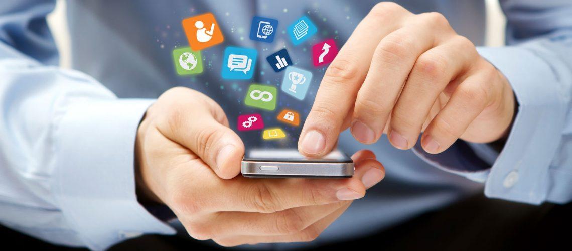 internet_mobile